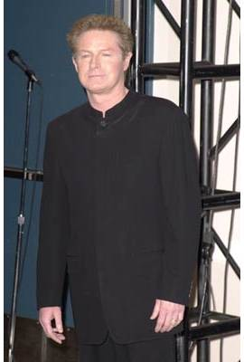 Don Henley Profile Photo