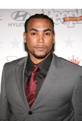 Don Omar Profile Photo