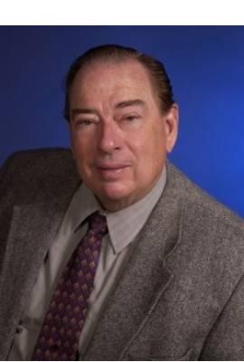 Donald Burton Profile Photo