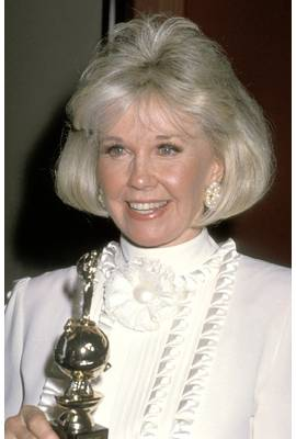 Doris Day Profile Photo