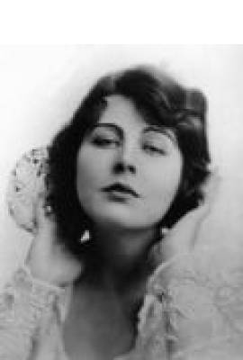 Dorothy Dalton Profile Photo