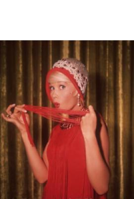 Dorothy Provine Profile Photo