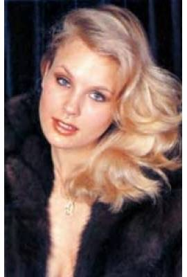 Dorothy Stratten Profile Photo