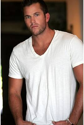 Doug Reinhardt Profile Photo