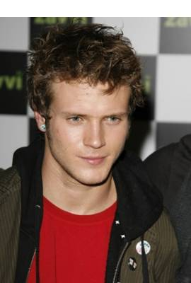 Dougie Poynter Profile Photo