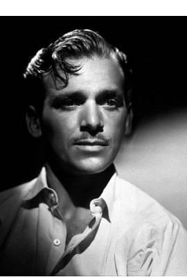Douglas Fairbanks Profile Photo