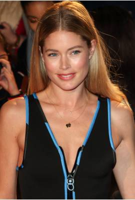 Doutzen Kroes Profile Photo