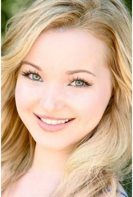 Dove Cameron Profile Photo