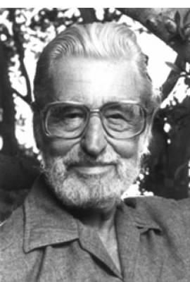 Dr. Seuss Profile Photo