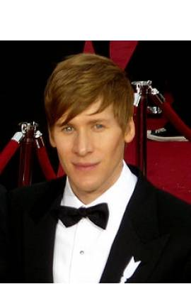 Dustin Lance Black Profile Photo