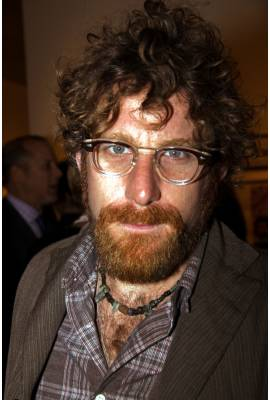 Dustin Yellin Profile Photo