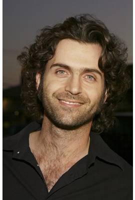 Dweezil Zappa Profile Photo