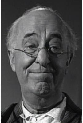 Ed Wynn Profile Photo