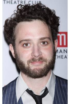 Eddie Kaye Thomas Profile Photo