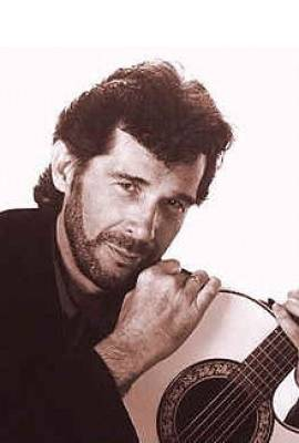 Eddie Rabbitt Profile Photo