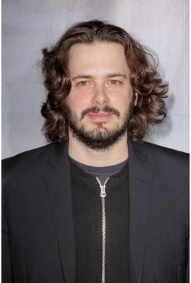 Edgar Wright Profile Photo