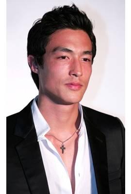 Edison Chen Profile Photo
