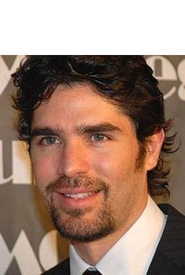 Eduardo Verastegui Profile Photo