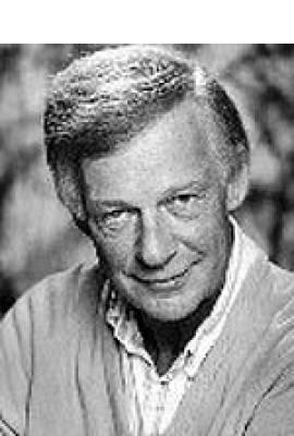Edward Mallory Profile Photo