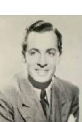 Edward Norris Profile Photo