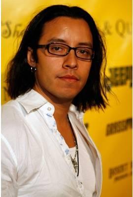 Efren Ramirez Profile Photo