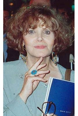 Eileen Brennan Profile Photo