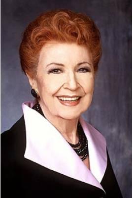 Eileen Herlie Profile Photo