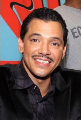El DeBarge Profile Photo