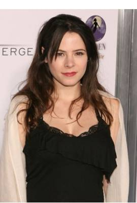 Elaine Cassidy Profile Photo