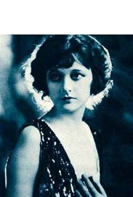 Eleanor Boardman Profile Photo