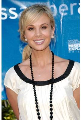Elisabeth Hasselbeck Profile Photo