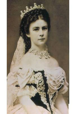Elisabeth of Bavaria Profile Photo