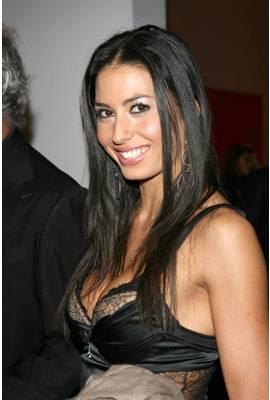 Elisabetta Gregoraci Profile Photo