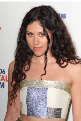 Eliza Doolittle Profile Photo