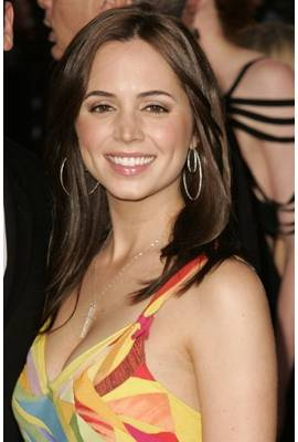 Eliza Dushku Profile Photo