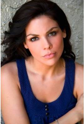 Elizabeth Melendez Profile Photo