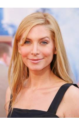 Elizabeth Mitchell Profile Photo