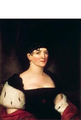 Elizabeth Monroe Profile Photo
