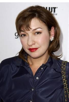 Elizabeth Pena Profile Photo