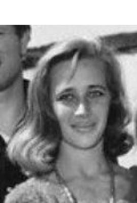 Elizabeth Rees Profile Photo