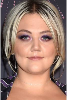 Elle King Profile Photo