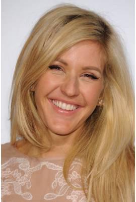 Ellie Goulding Profile Photo