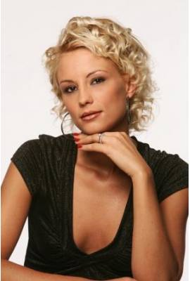 Elodie Gossuin Profile Photo