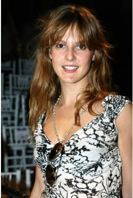 Elodie Navarre Profile Photo