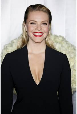 Eloise Mumford Profile Photo
