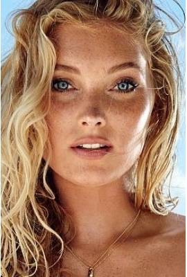 Elsa Hosk Profile Photo