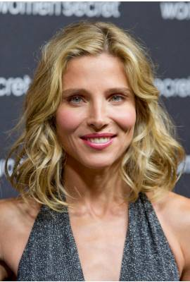 Elsa Pataky Profile Photo