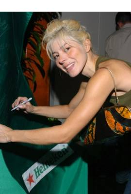 Ely Guerra Profile Photo