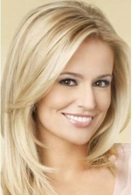 Emily Maynard Profile Photo