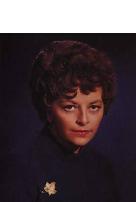 Emily McLaughlin Profile Photo